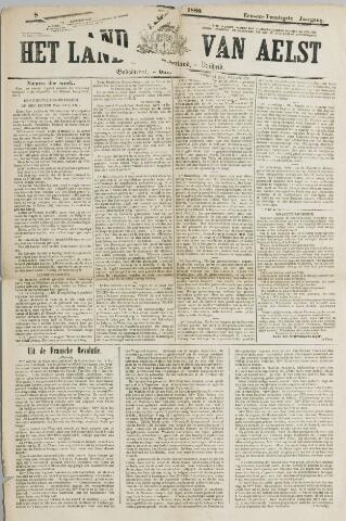 Het Land van Aelst 1880-02-22