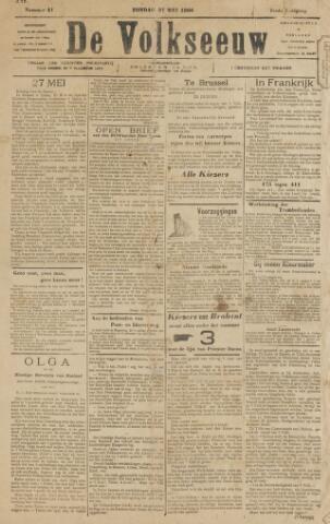 Notariaat 1906