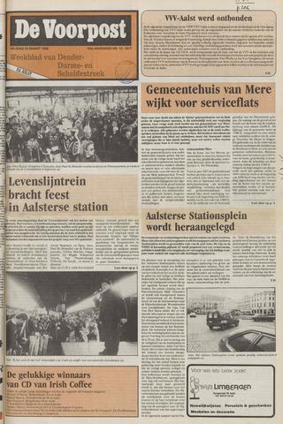 De Voorpost 1992-03-20