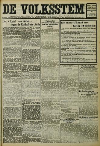 De Volksstem 1932-09-18