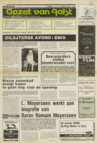 Nieuwe Gazet van Aalst 1983-09-02