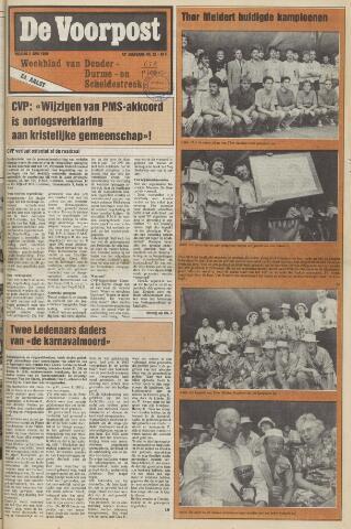 De Voorpost 1989-06-02