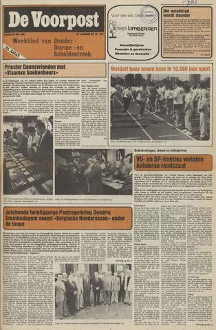 De Voorpost 1986-05-30