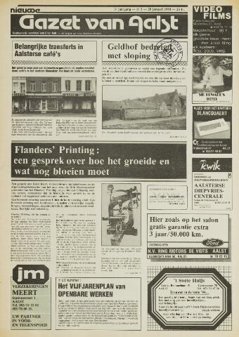 Nieuwe Gazet van Aalst 1984-01-20