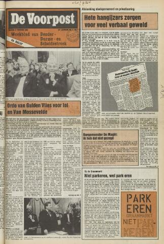 De Voorpost 1989-02-17