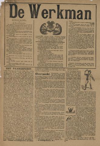 De Werkman 1890-04-11