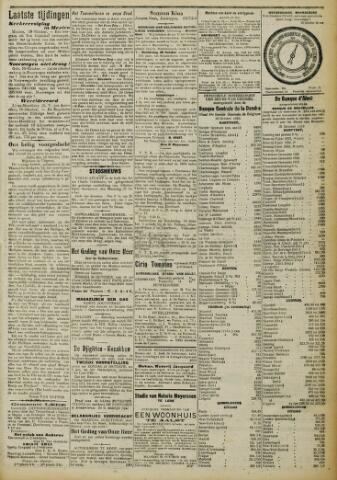 De Volksstem 1926-10-21