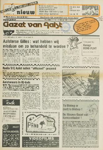 Nieuwe Gazet van Aalst 1983-02-11
