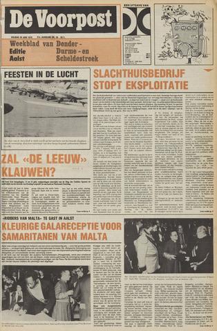De Voorpost 1978-06-30