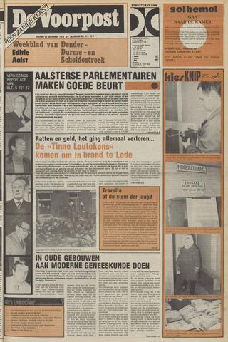 De Voorpost 1978-12-22