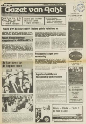 Nieuwe Gazet van Aalst 1983-06-24