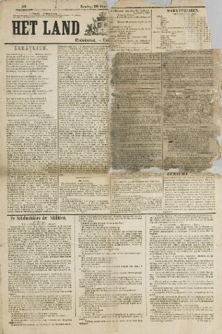 Het Land van Aelst 1880-12-26