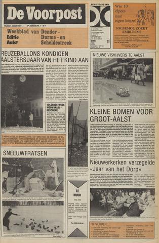 De Voorpost 1979
