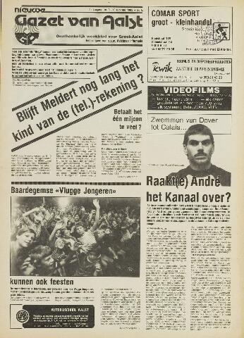 Nieuwe Gazet van Aalst 1982-08-13