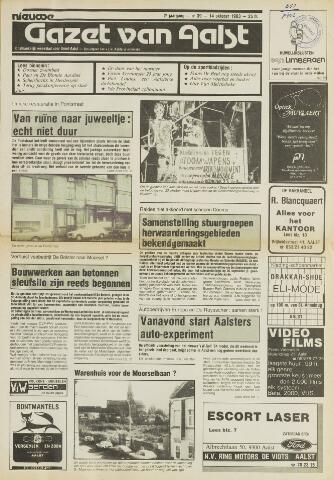 Nieuwe Gazet van Aalst 1983-10-14