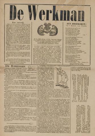 De Werkman 1890-10-10