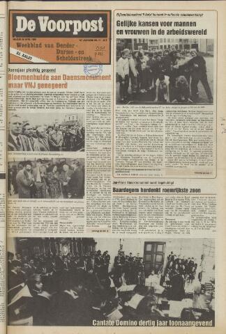 De Voorpost 1989-04-28