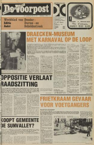 De Voorpost 1977-04-08