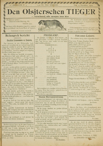 Den Olsjterschen Tieger 1929-12-15