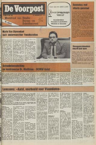 De Voorpost 1989-05-26