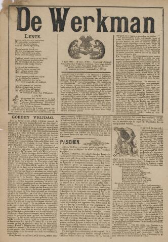 De Werkman 1890-04-04