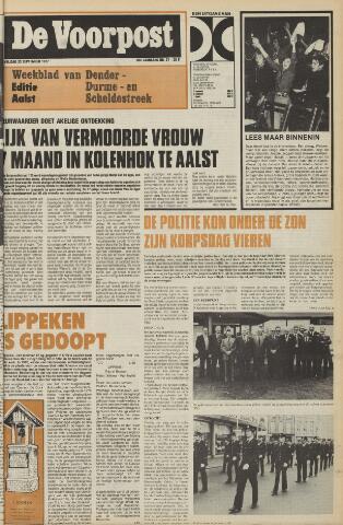 De Voorpost 1977-09-23