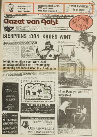 Nieuwe Gazet van Aalst 1983-02-04