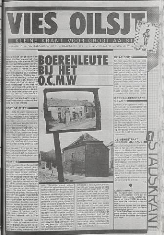 Vies Oilsjt 1979-03-01