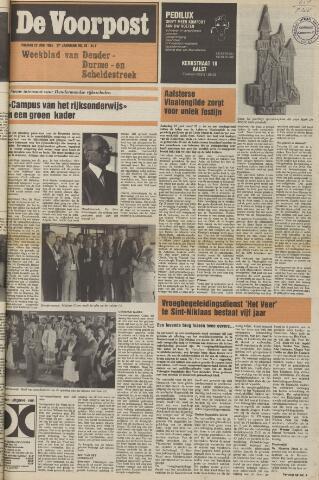 De Voorpost 1984-06-22