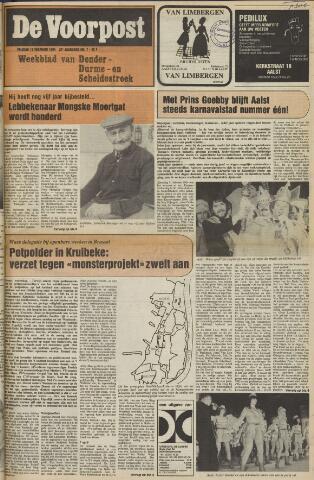 De Voorpost 1984-02-17
