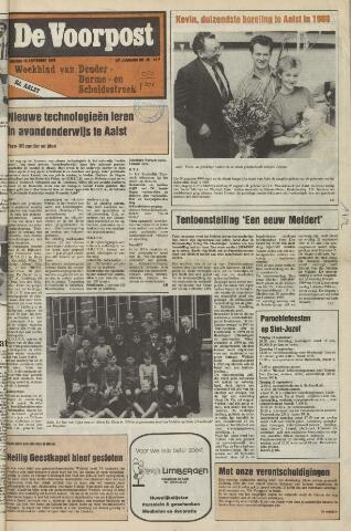 De Voorpost 1989-09-15