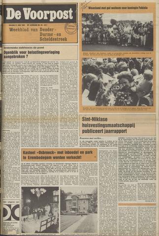 De Voorpost 1985-06-21