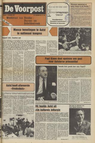 De Voorpost 1986-11-14