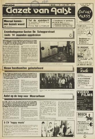 Nieuwe Gazet van Aalst 1983-06-03