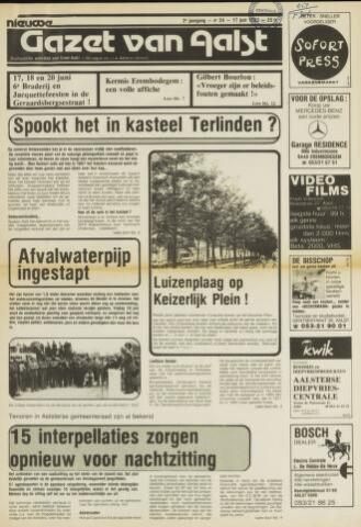 Nieuwe Gazet van Aalst 1983-06-17