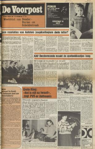 De Voorpost 1985-03-08
