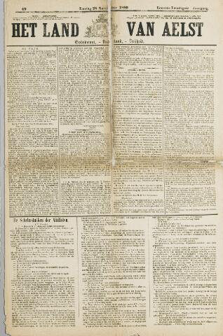 Het Land van Aelst 1880-11-28