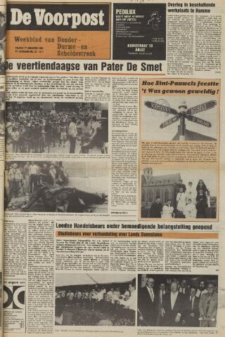 De Voorpost 1984-08-17