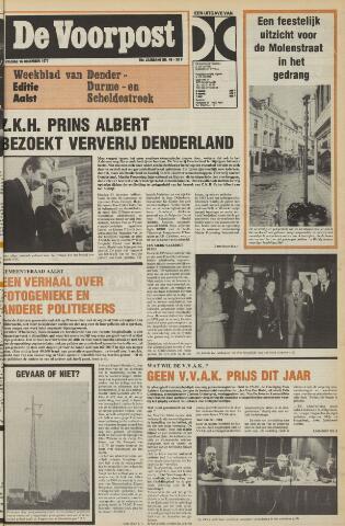 De Voorpost 1977-12-16