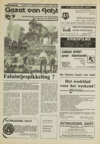 Nieuwe Gazet van Aalst 1982-07-23
