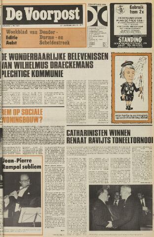 De Voorpost 1977-05-13