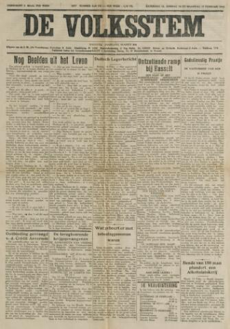 De Volksstem 1941-02-15