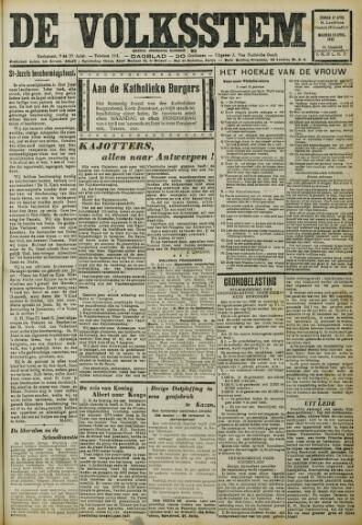 De Volksstem 1932-04-17