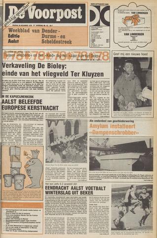 De Voorpost 1978-12-29