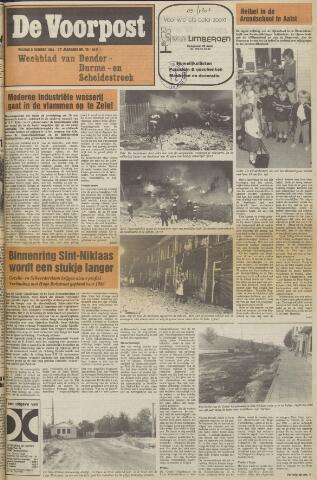 De Voorpost 1984-10-05