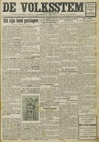 De Volksstem 1930-09-21