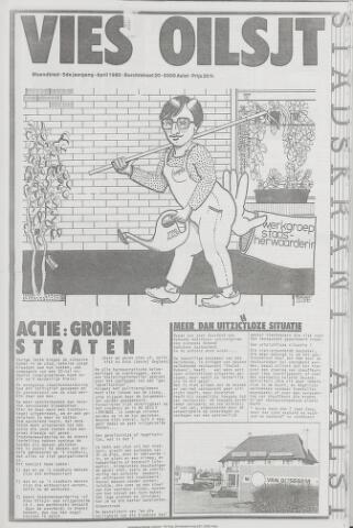 Vies Oilsjt 1980-04-01