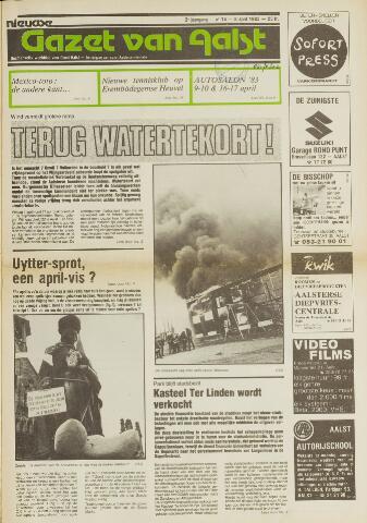 Nieuwe Gazet van Aalst 1983-04-08