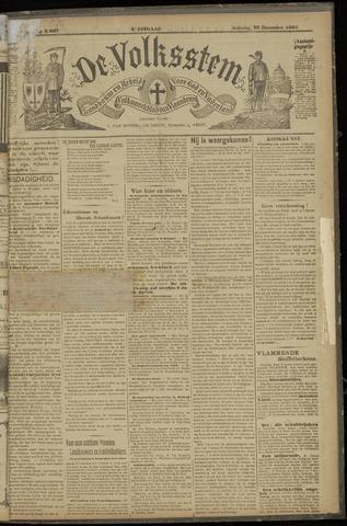 De Volksstem 1907-12-28