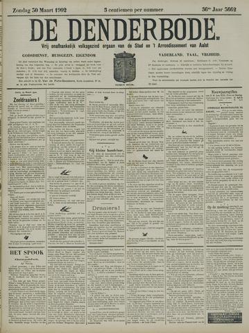De Denderbode 1902-03-30